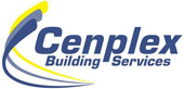 Cenplex Building Services